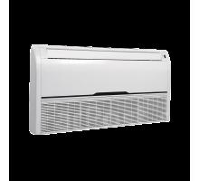 Напольно-потолочная сплит-система Бирюса BLCF-H24/4R2
