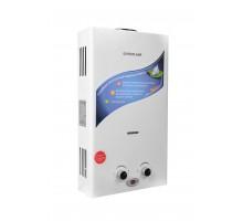 Superflame SF0120 (20 кВт.) WHITE LPG белая 10 л/м LPG