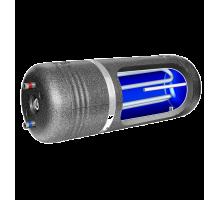 Горизонтальный бойлер WW-80 80л 10 кВт