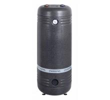 Вертикальный напольный бойлер SWR-100 100л 12 кВт