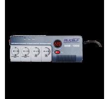 Стабилизатор RUCELF SRW-500-D